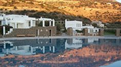 Elies Resorts   Best of Hotels