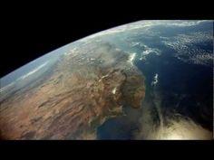 Plate Tectonics PBL