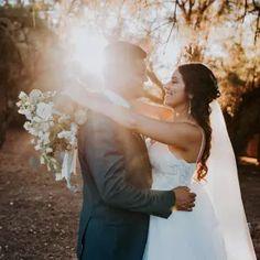Romantic Boho Ballgown Wedding Dress | Stella York Wedding Gowns Stella York Wedding Gowns, Carrie Johnson, Designer Wedding Dresses, Ball Gowns, Tulle, Romantic, Silhouette, Boho, Bridal