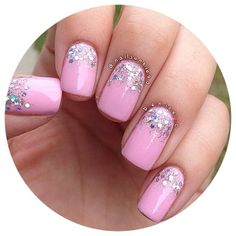 nailjunkie90 #nail #nails #nailart