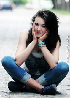 Ukraine agence de rencontres filles amour