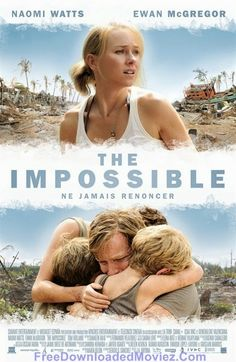 Free Download The Impossible Movie - http://www.freedownloadedmoviez.com/2014/08/free-download-impossible-movie.html