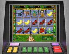 Игровые автоматы бесплатно torrent игровые автоматы капитан джек скачать