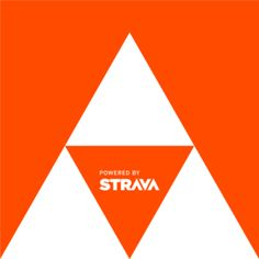 Get this now  Velogram for Strava Cycling & Running - AppVision Ltd - http://myhealthyapp.com/product/velogram-for-strava-cycling-running-appvision-ltd/ #AppVision, #Cycling, #Fitness, #Health, #HealthFitness, #ITunes, #LTD, #MyHealthyApp, #Running, #Strava, #Velogram