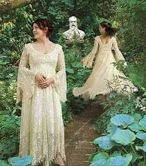 vintage wedding dresses plus size - Google Search