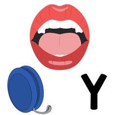 Escuela infantil castillo de Blanca: FONEMAS Speech Language Therapy, Speech Language Pathology, Speech And Language, Speech Therapy, Speech Activities, Work Activities, Articulation Therapy, Oral Motor, English Language Learning