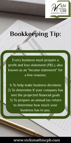Online Bookkeeping, Small Business Bookkeeping, Bookkeeping And Accounting, Small Business Accounting, Accounting And Finance, Business Marketing, Learn Accounting, Business Education, Accounting Basics