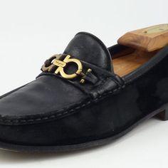ferragamo loafers - Google Search