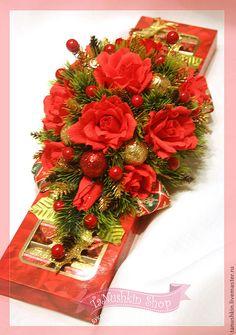 floristika-novogodnee-ukrashenie-korobki-n7929.jpg (541×768)