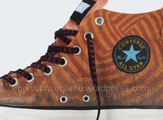 """Giầy Converse Chuck Taylor All Star Green Day """"¡Dos!"""""""