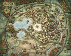 370 Best Fantasy World Map images in 2017 | Cartography, Drawing