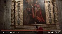 #Tarot, cap. 5: el PAPA - @EncarnaSanchezJ de @EscuelaLemat ➜ youtu.be/AjJ5ZWABOI4
