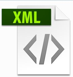 an xml file is an extensible markup language file learn how to open an xml file or convert an xml file to or from other formats like json etc