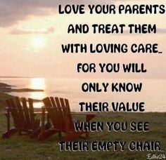 48 Best Honor Your Parents Images Thinking About You Mothers Love