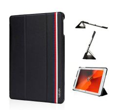 50 best iPad case covers. $11 Rose 3 angles