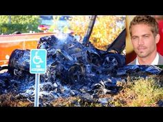 IF SPEED KILLS ME, I AM SMILING -by Paul Walker - YouTube