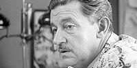 About Preston Sturges, from American Masters