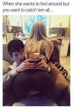 Game more exciting, i think 😂😂😂😂😂😂😂 Funny Happy, Wtf Funny, Hilarious, Video Games Funny, Funny Games, Wtf Moments, Interracial Love, Lol, Pokemon