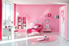 chambre de princesse more room decor chambre adulte enfant chamber 1
