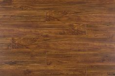BuildDirect – Laminate - 15mm Collection – Aged Bronze - Multi View