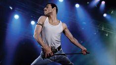 Není důležité, zda jste fanoušci kapely Queen. Životopisný film oFreddiem Mercurym, který zrovna běží vkinech, vás nemohl minout. Sklízí jednu ovaci za druhou, ale rozhodně to není jediný snímek natočený podle osudů skutečných lidí, který byste měli vidět.