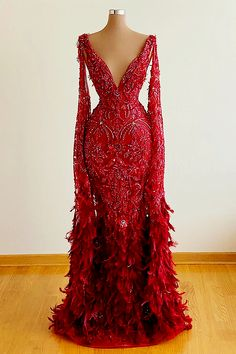 Gala Dresses, Event Dresses, Couture Dresses, Women's Fashion Dresses, Dinner Gowns, Evening Gowns, Stunning Dresses, Pretty Dresses, Fancy Wedding Dresses