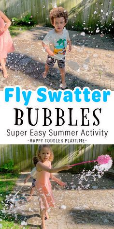 Outdoor Activities For Toddlers, Summer Activities For Kids, Motor Activities, Family Activities, Preschool Activities, Outdoor Water Activities, Kids Obstacle Course, Magic For Kids, Toddler Preschool