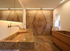 Image result for naturstein marmor Image, Natural Stones, Marble