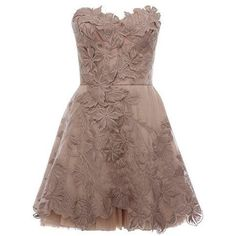 This site is perfect for bridesmaid dresses! probably gonna use this site to order my friends theres.