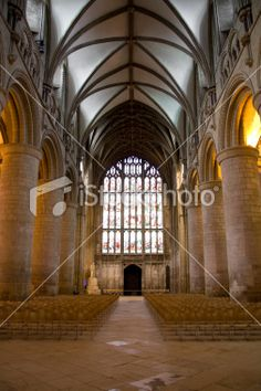 Gloucester Cathedral Gloucester Cathedral, Architecture Photo, Travel Photos, Stock Photos, Image, Travel Pictures