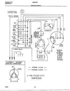 49 gambar wiring diagram terbaik diagram wire dan cord rh pinterest com