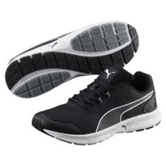 cf16647cd Ofertas en calzado de hombre PUMA | Calzado de PUMA en oferta | PUMA.com
