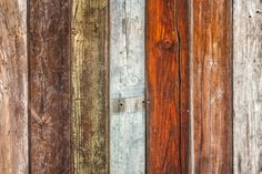 How to Age Wood for a Rustic Look | DoItYourself.com
