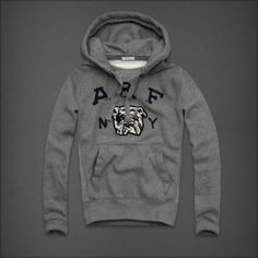 Cheap Abercrombie and Fitch Mens Hoodies AF0129  http://abercrombie-sale.net/