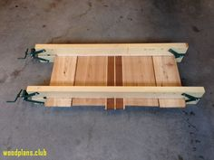 55+ Clamping Table Woodworking - Best Way to Paint Furniture Check more at http://glennbeckreport.com/clamping-table-woodworking/