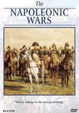 The Campaigns of Napoleon: The Napoleonic Wars [DVD] [1999]