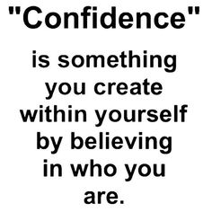 Kayla Itsines @kayla_itsines Be #confident www...Instagram photo | Websta (Webstagram)