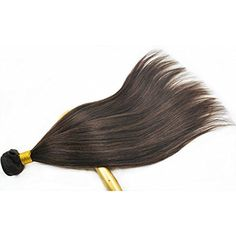 Moresoo EchtHaar Tressen Haarverlangerung double drawn Weaving Extensions 2# Tief Dunkelbraun 20 zoll/50cm 150gram Moresoo http://www.amazon.de/dp/B00UV56GDY/ref=cm_sw_r_pi_dp_d9Ymwb0JXY3EB This is double drawn hair weft, 150 gram is enough for full head. if 150g hair is too much, there is 120g hair. And blonde hair is also available.
