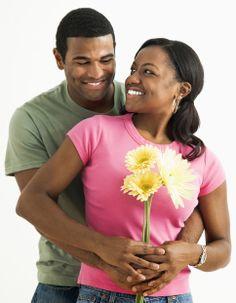 Single Living in Atlanta: Online Dating Tales  #singleliving #atlanta #onlinedating