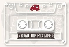 With sources from review members of AppsRead they confirm the latest news regard to launch of Roadtrip Mixtape.This app was expediently meant for, well, road trips. While as on global user enter a starting point, finishing point and begin actively hit 'Play Mixtape'.