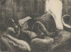 Monotype Degas