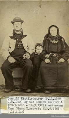 My Ancestors, Old Photographs, Black N White, Family Portraits, My Eyes, Museum, Costumes, People, Movie Posters