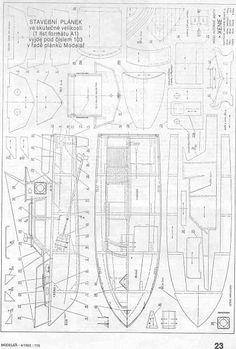 Motor Yat Xenie-lodmotorjachtaxenie02.jpg