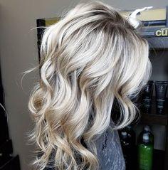d1a2c45c7db2523d9b274d5e6b944d4b--icy-cool-blonde-highlights-blonde-balayage-light.jpg 640×650 pixels