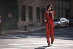Fiona Zanetti, l'acolyte de Kristina Bazan fait partie intégrante du succès de Kayture ! * Chloé Fashion & Lifestyle