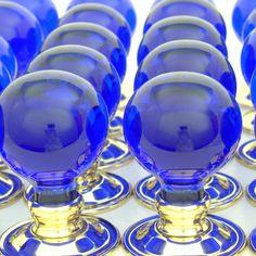 Glass Door Knobs Ball Blue Brass Backs http://www.priorsrec.co.uk/bespoke-glass-door-knobs/p-3-22-47-513