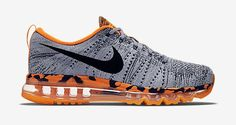 2014 cheap nike shoes for sale info collection off big discount.New nike roshe run,lebron james shoes,authentic jordans and nike foamposites 2014 online. Me Too Shoes, Men's Shoes, Shoe Boots, White Sneakers, Sneakers Nike, Nike Air Max, Nike Kicks, Adidas Shoes Outlet, Best Running Shoes