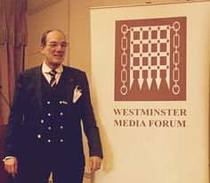 Westminster Media Forum Keynote Seminar: Book publishing and the wider creative market - cross-sector collaboration, copyright and new avenues for growth @ The Caledonian Club