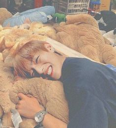 My favourite images of BTS members (not these eh eh UwU) everything # Of Every little thing # amreading # books # wattpad