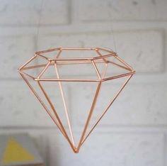 Diamante_Cobre